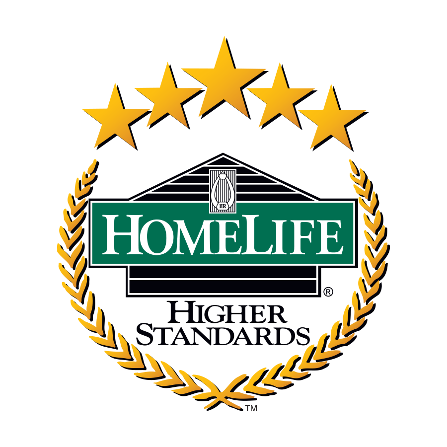 HomeLife Power Realty Inc., Brokerage*